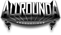 Allrounda Productions